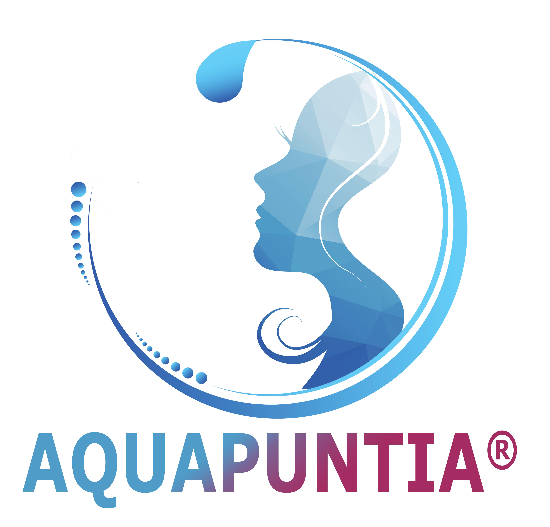 aquapuntia_web.jpg