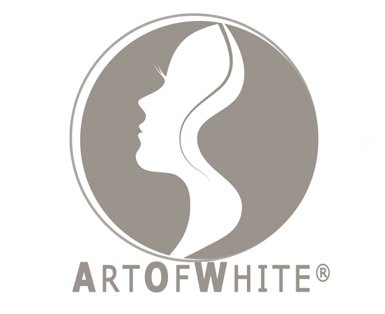biocosmethic-produits-fournisseur-ingredients-actifs-industrie-cosmetique-artofwhite-atractylodes-macrocephala.png