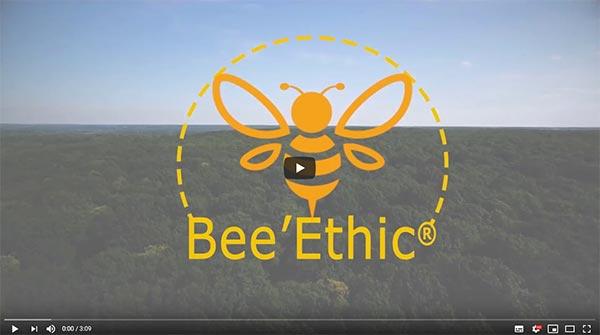 biocosmethic-produits-fournisseur-ingredients-actifs-industrie-cosmetique-bee-ethic.jpg