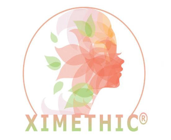 biocosmethic-produits-fournisseur-ingredients-actifs-industrie-cosmetique-ximethic-santalum-spicatum.png