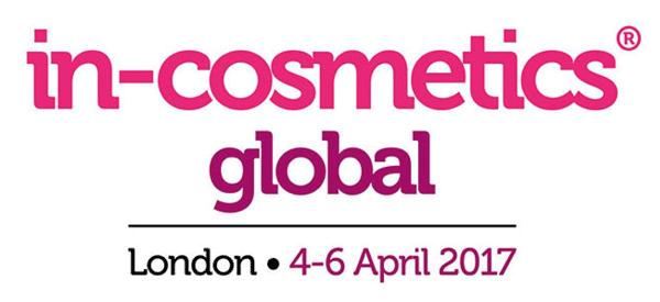 biocosmetic-in-cosmetics-london-2017.png