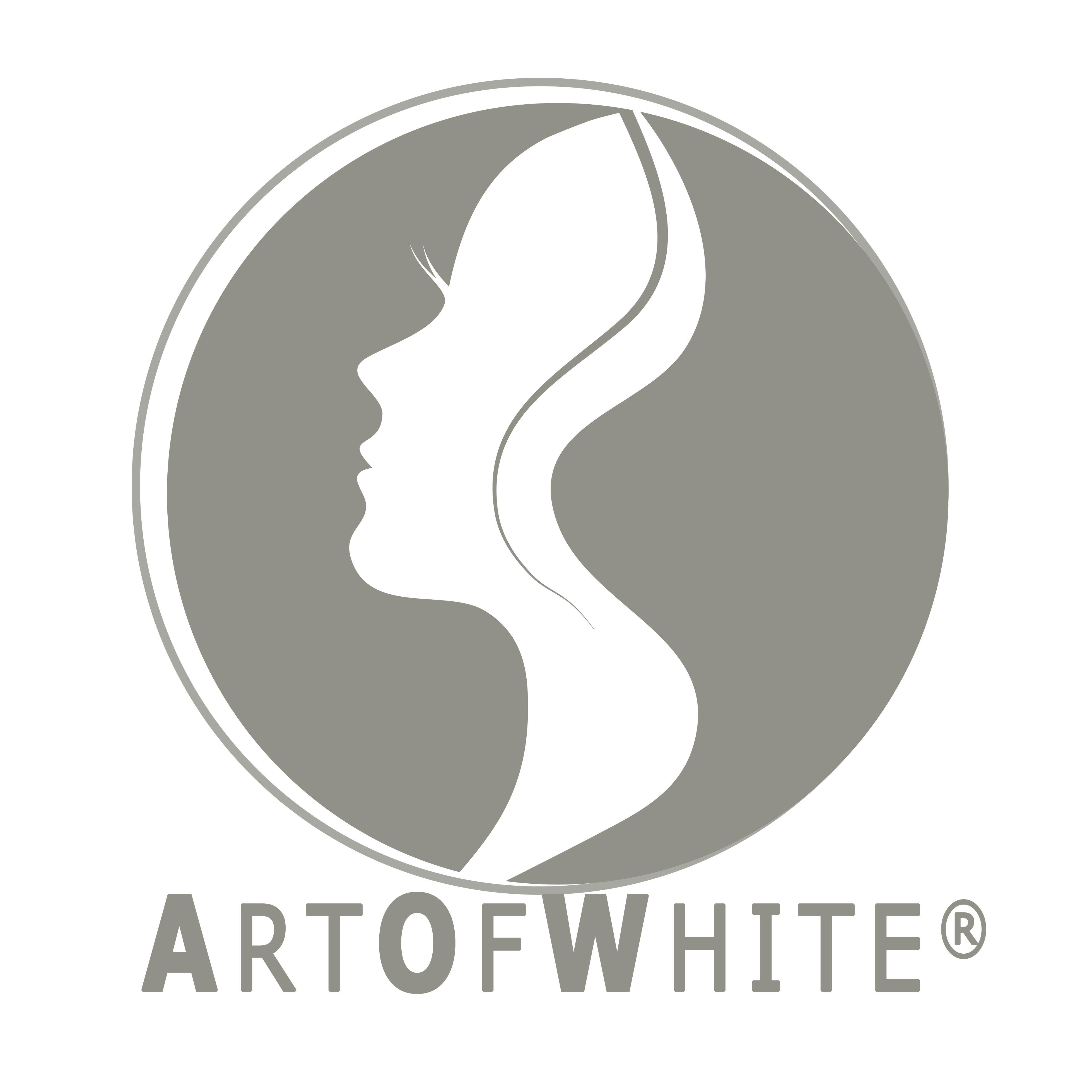 logo_aow_vd.jpg