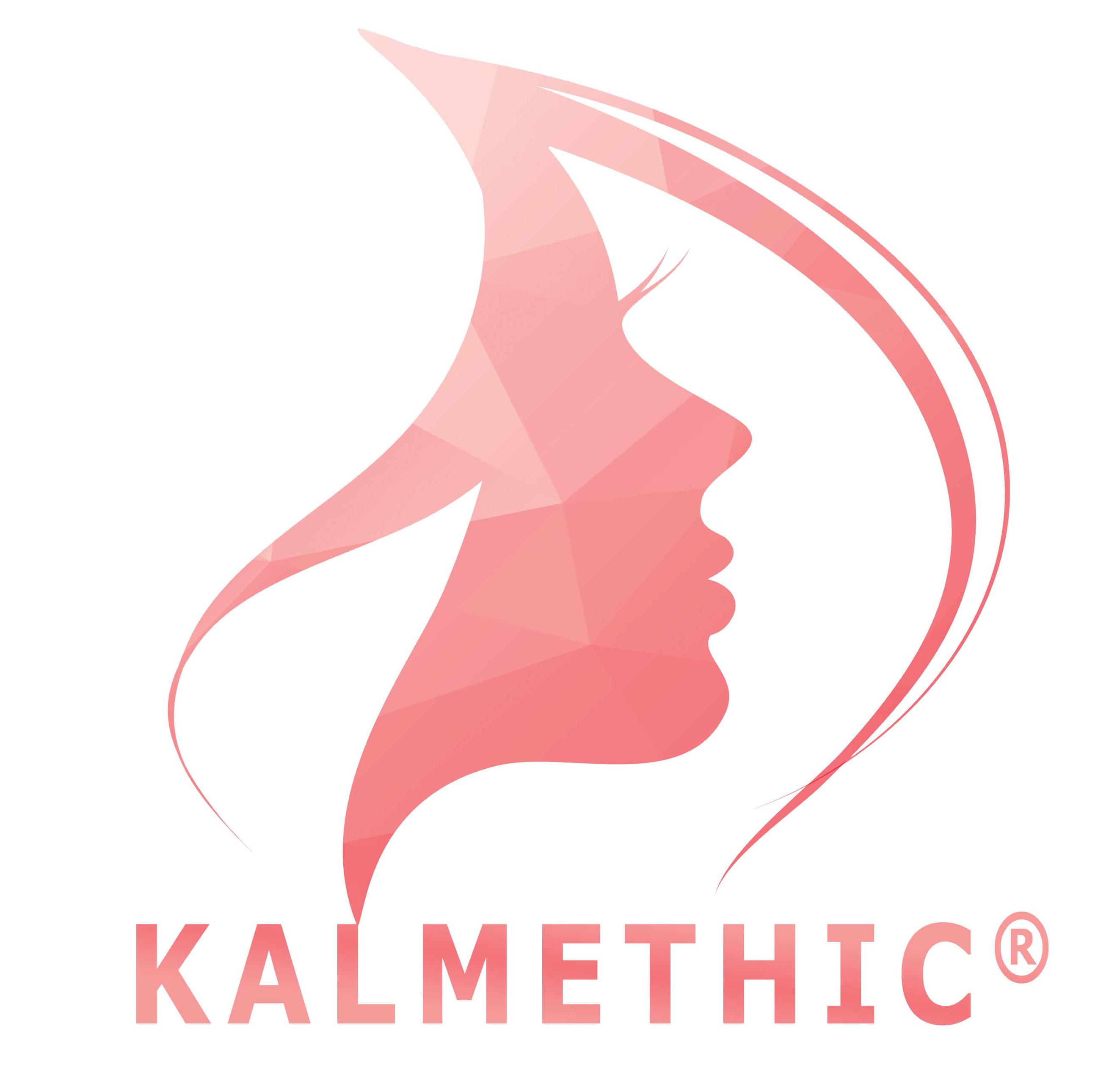 logo_kalmethic_web.jpg