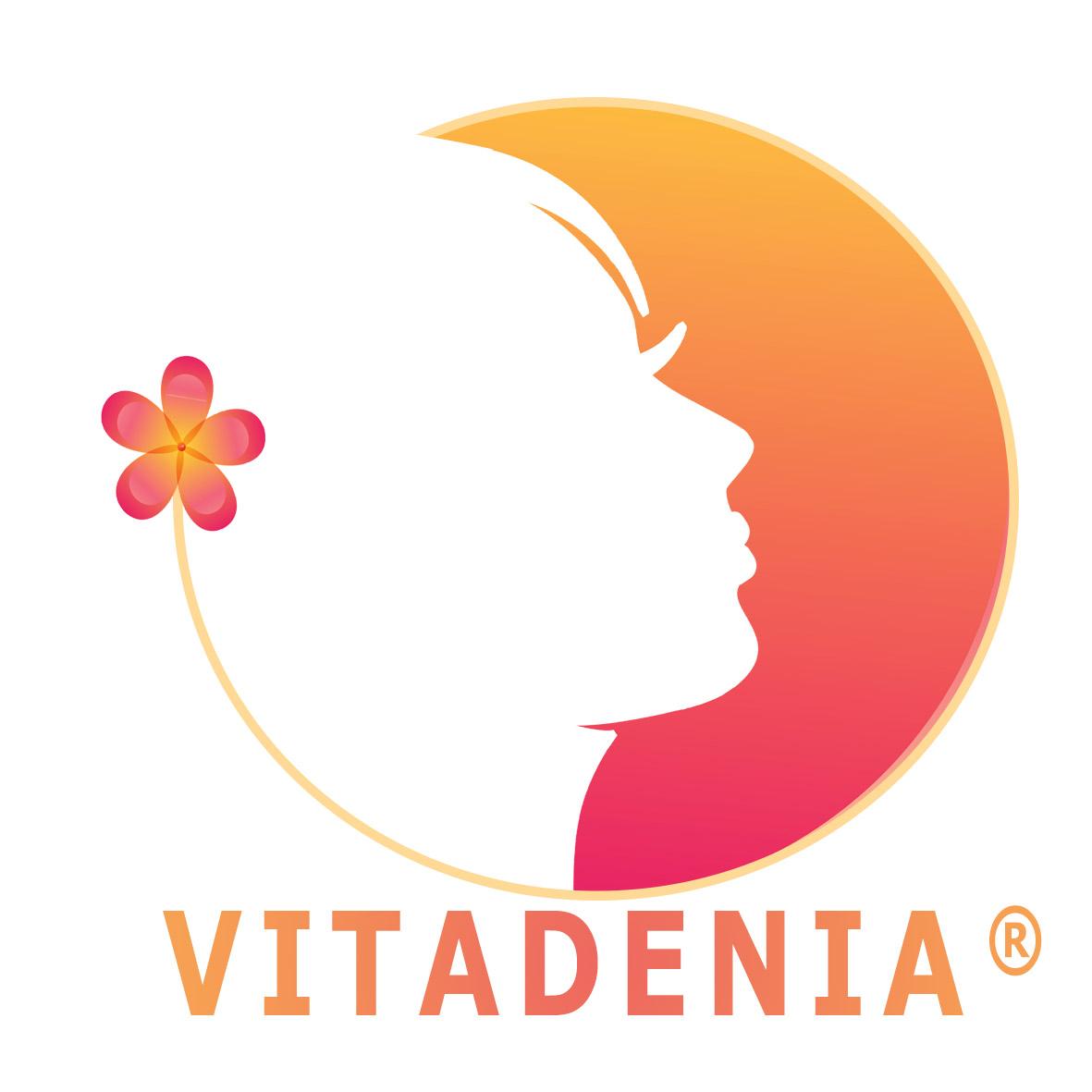 logo_vitadenia.jpg