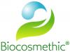Biocosmethic's picture