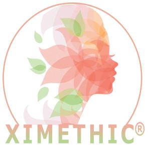 ximethic_logo_web.jpg
